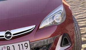 Pežo namerava da kupi Opel