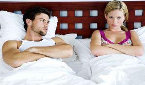 Tri pitanja koja uništavaju želju za seksom