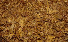Ruma: Zaplenjeno 165 kilograma duvana