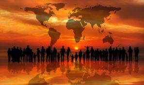 Do kraja 21. veka na Zemlji će biti 11,2 milijarde ljudi