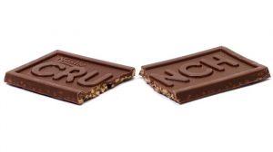 Nestle u SAD prodaje proizvodnju slatkiša Fereru