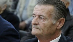 Titovi naslednici razmišljaju o tužbi protiv Srbije u Strazburu