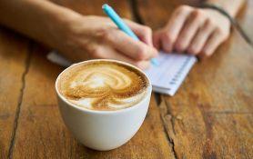 EU građane košta manje od jedne kafe dnevno