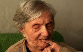 Briga i strah mogu uzrokovati Alchajmerovu bolest