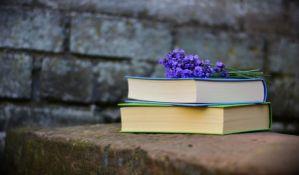 Zimska razmena knjiga u nedelju u Domu b-612