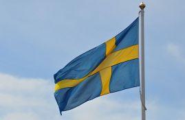 Švedska izdala novo uputstvo građanima u slučaju da bude rata