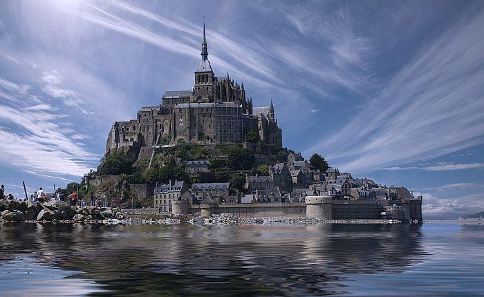 Francuska i dalje najpopularnija među turistima