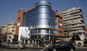 Otvorena Kineska banka u Beogradu