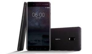 Nova Nokia 6 rasprodata za minut