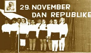 Sećate li se Dana republike?