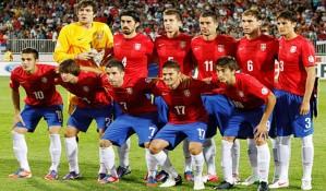 Slušaoci Radija 021 fudbalerima predlagali nov nadimak