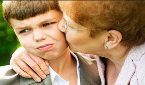 Najveće traume iz detinjstva Novosađana: Kad te baba poljubi u usta