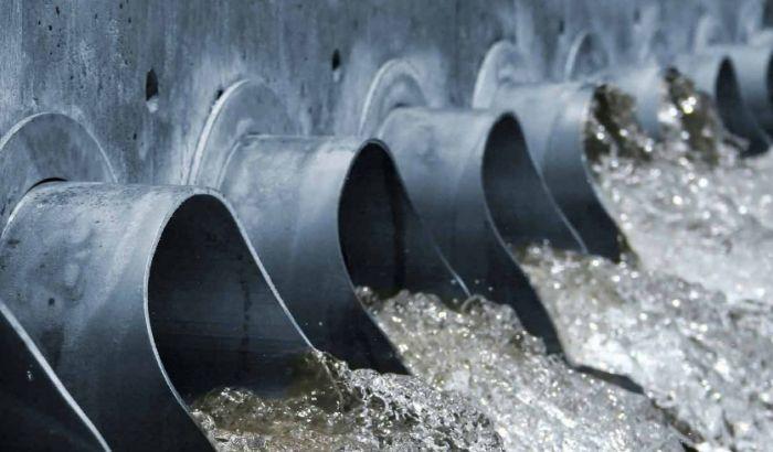 Zrenjanin: Od jeseni konačno zdrava voda iz Vodovoda