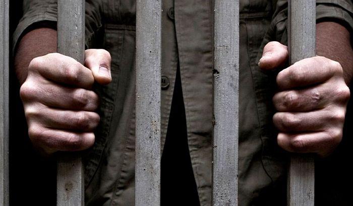 Subotica: Osuđenici se žale na uslove u Okružnom zatvoru