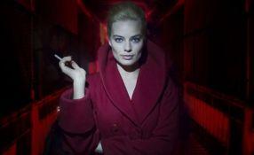 VIDEO: Margo Robi kao psihotična i fatalna lepotica Eni u filmu