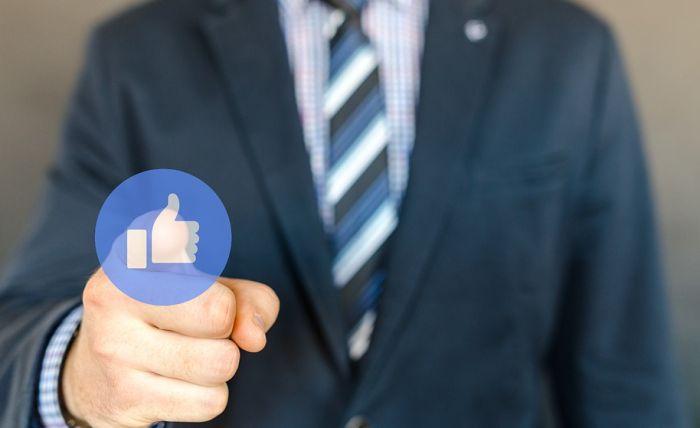 Bivši menadžer Facebooka: Krali smo podatke i preko igrica