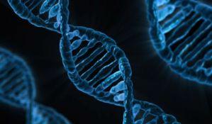Na razvoj empatije utiče i genetika