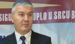 Kula: Nezakonita odluka odbornika o razrešenju predsednika opštine