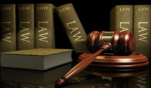 Sud u Rumuniji odbacio tvrdnju čoveka da je živ