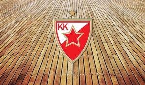 FIBA suspendovala Crvenu zvezdu