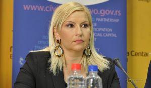 Mihajlović: Srbija postaje centar za ulaganje u ovom delu Evrope