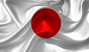 Japanska ministarka podnosi ostavku zbog prikrivanjem vojnih dokumenata