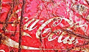 Krah Koka-kole