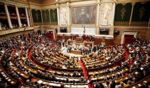 Francuskim političarima zabranjeno da zapošljavaju članove porodice