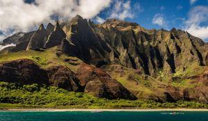 Havaji zabranjuju kreme za sunčanje jer štete Velikom koralnom grebenu