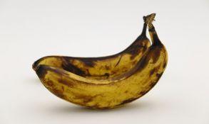 Ne bacajte ružno voće i povrće, stotine miliona ljudi gladuje