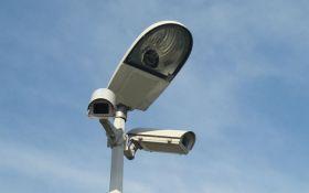 Kinezi pametnim kamerama protiv vozača koji vole da trube