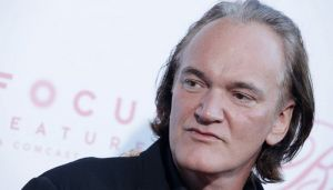 Leonardo Dikaprio i Bred Pit u novom Tarantinovom filmu