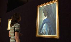 Slučajno pronađeno remek-delo prodato za više od milion funti