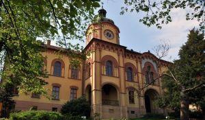 Učenik Karlovačke gimnazije pretukao bivšu devojku u školi