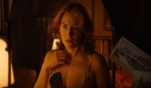 VIDEO: Džastin Timberlejk i Kejt Vinslet u novom filmu Vudija Alena