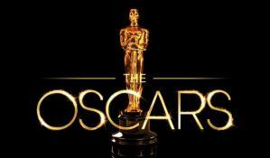 Lista filmova kandidovanih za Oskara van engleskog govornog područja
