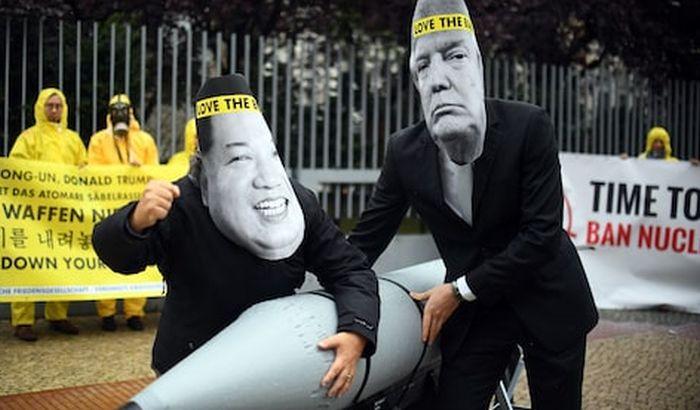 Nobelov komitet naljutio NATO