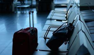 Koje su sve moguće prevare na aerodromu