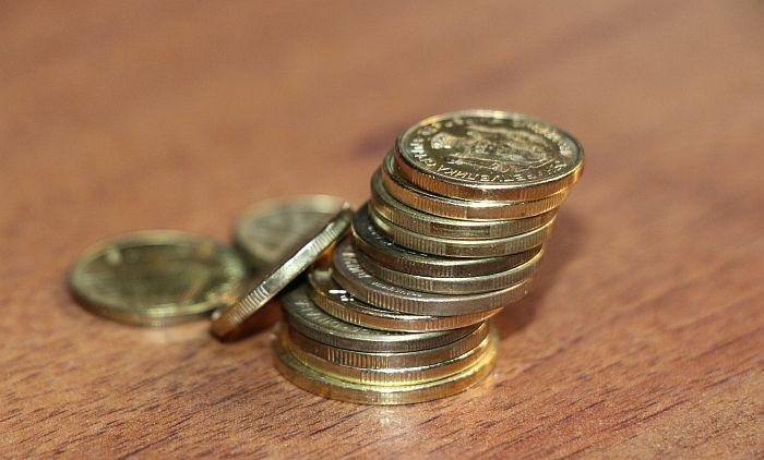 PUPS: Umanjenje penzija imalo smisla
