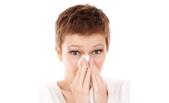 Naučnici na tragu leka za prehladu