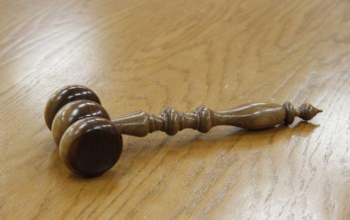 Sud joj zabranio da peva u svom stanu