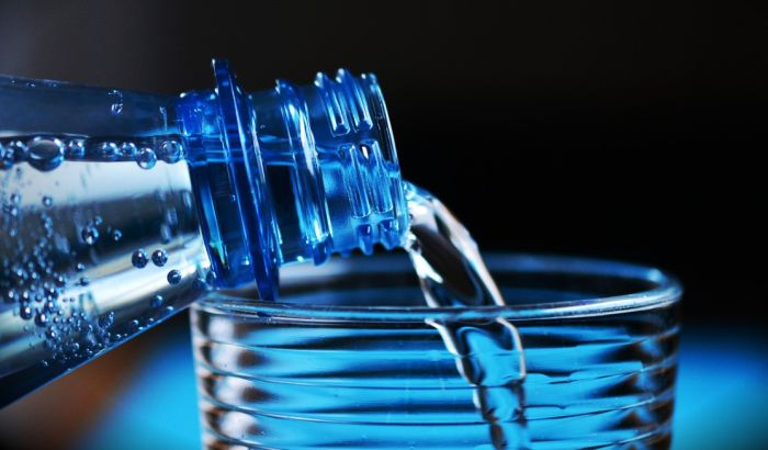 Pančevo: Voda poskupljuje za građane, pojeftinjuje za privredu