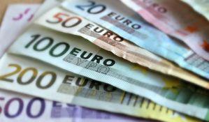 Srbija daje 50.000 evra po radniku stranom investitoru?