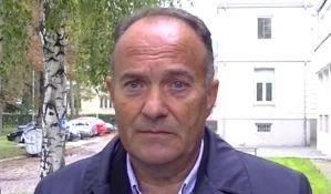 Šarčević: Kvota za budžet ostaje 48 bodova