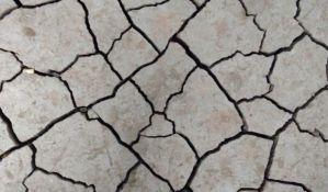 Novi zemljotresi u Grčkoj, turisti preplašeni