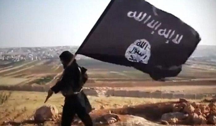 Interpol označio 170 potencijalnih bombaša-samoubica