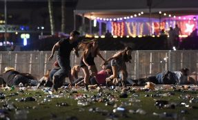 VIDEO: Identifikovan napadač koji je ubio najmanje 50 ljudi u Las Vegasu