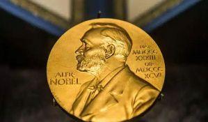 Trojici Amerikanaca Nobelova nagrada za medicinu