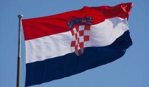 Hrvatska uputila protest Srbiji zbog spomenika majoru Tepiću