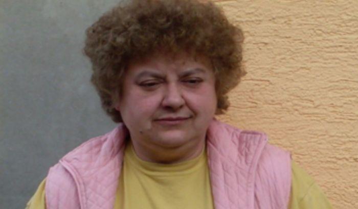 Nestala Novosađanka iz gerontološkog centra na Novom naselju